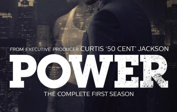 [Blu-Ray Review] 'Power: The Complete First Season': Now Available On Blu-Ray & DVD From Starz & Anchor Bay 11