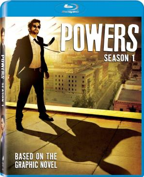 Powers.Season.1-Blu-Ray-Cover