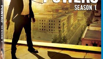 Powers.Season.1-Blu-Ray-Cover