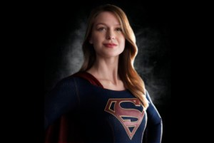 supergirl-featured-image-property.of.wb