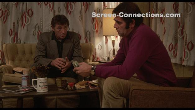 The.Friends.Of.Eddie.Coyle-Criterion-Blu-Ray-Image-04