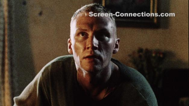 Dog.Soldiers-CE-Blu-Ray-Image-02