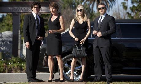 Starz Renews 'Power' For Season 3 36