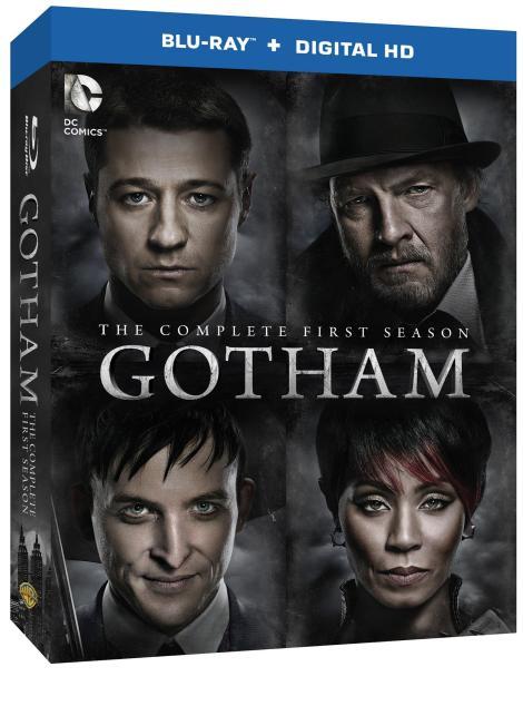 Gotham.Season.1-Blu-Ray-Cover-Side