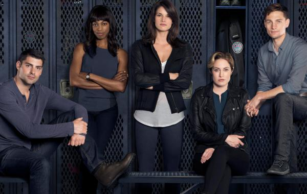=UPDATED: Winners Selected= [GIVEAWAY] Win A $10 iTunes Gift Card To Celebrate Day After Broadcast Digital Releases For 'Rookie Blue' Season Six; Available Starting Tomorrow From eOne 37