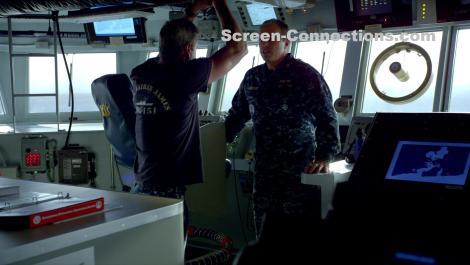 The.Last.Ship.Season.1-Blu-Ray-Image-04