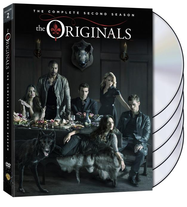 The.Originals-Season.2-DVD-Cover-Side
