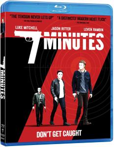 7.Minutes-Blu-Ray-Cover-Side