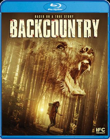 Backcountry-Blu-Ray-Cover