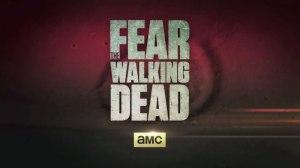 fear-the-walking-dead-logo-1