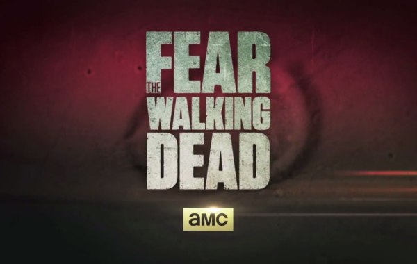 AMC Confirms 15 Episode Order For Second Season Of 'Fear The Walking Dead' 42