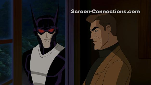 Justice.League.Gods.And.Monsters-Blu-Ray-Image-02