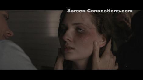 Maggie-Blu-Ray-Image-04