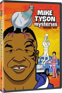 Mike.Tyson.Mysteries.Season.1-DVD-Cover-Side