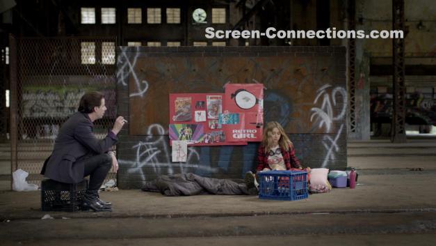 Powers.Season.1-Blu-Ray-Image-03