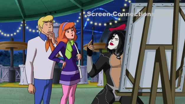 Scooby.Doo.And.Kiss.Rock.And.Roll.Mystery-Blu-Ray-Image-02