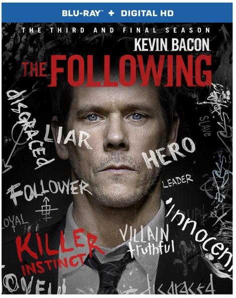 The.Following.Season.3-Blu-Ray-Cover
