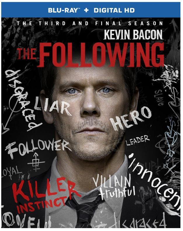The.Following.Season.3-Blu-Ray-Cover