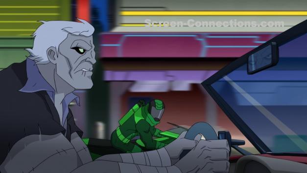 Batman.Unlimited.Monster.Mayhem-Blu-Ray-Image-02