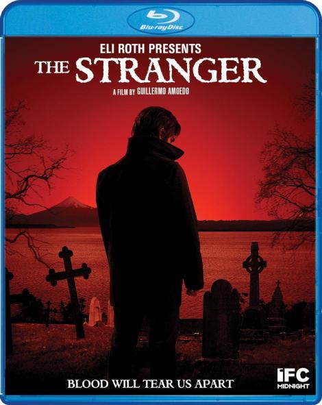 Eli.Roth.Presents-The.Stranger-Blu-Ray-Cover