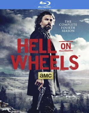 Hell.On.Wheels.Season.4-Blu-Ray-Cover