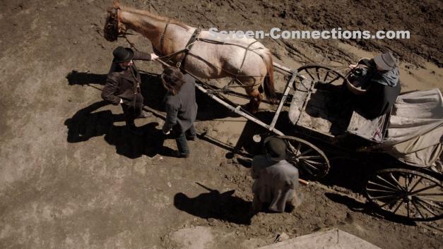 Hell.On.Wheels.Season.4-Blu-Ray-Image-01