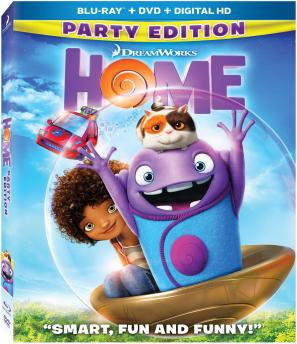 Home.2D.Party.Edition-Blu-Ray-Cover