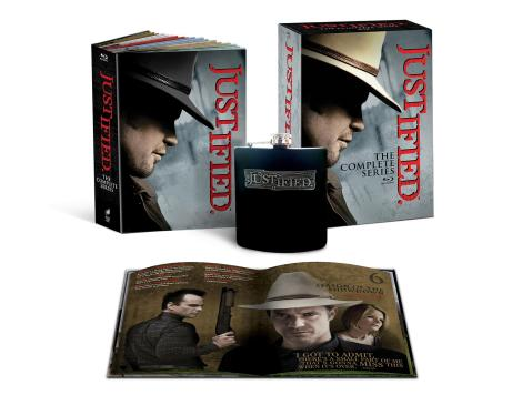 Justified.The.Complete.Series-Blu-Ray.Beauty.Shot