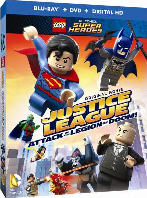 Lego.DC-Justice.League.Attack.Of.The.Legion.Of.Doom-Blu-Ray-Cover