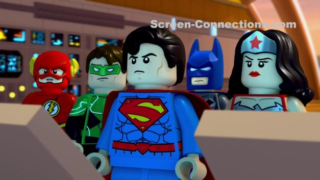 Lego.DC-Justice.League.Attack.Of.The.Legion.Of.Doom-Blu-Ray-Image-01