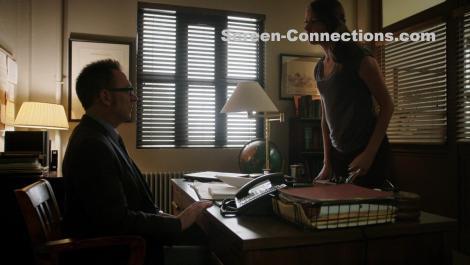 Person.Of.Interest.Season.4-Blu-Ray-Image-01