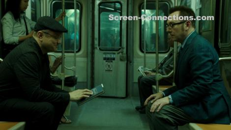 Person.Of.Interest.Season.4-Blu-Ray-Image-03