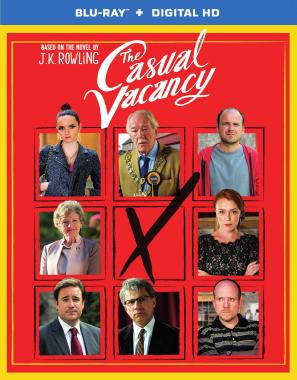 The.Casual.Vacancy-Blu-Ray-Cover