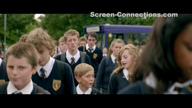 The.Casual.Vacancy-Blu-Ray-Image-01