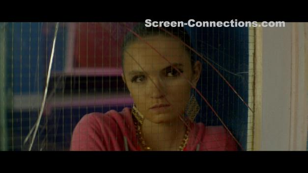The.Casual.Vacancy-Blu-Ray-Image-02