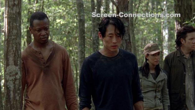 The.Walking.Dead.Season.5-Blu-Ray-Image-03