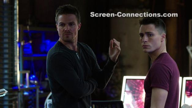 Arrow.Season.3-Blu-ray.Image-01