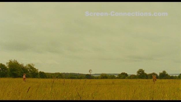 Moonrise.Kingdom-Criterion-Blu-Ray-Image-02