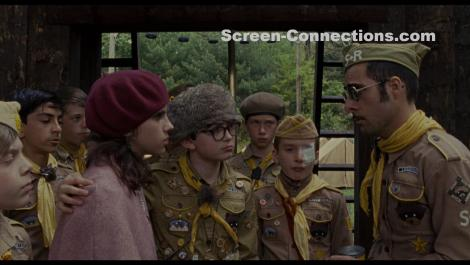 Moonrise.Kingdom-Criterion-Blu-Ray-Image-05