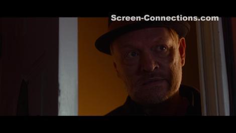 Poltergeist.2015-2D.Blu-ray-Image-04