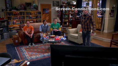 The.Big.Bang.Theory.Season.8-Blu-Ray-Image-04