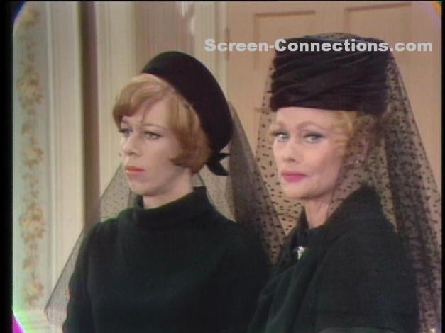 The.Carol.Burnett.Show.The.Lost.Episodes-DVD-Image-01