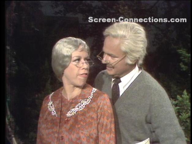 The.Carol.Burnett.Show.The.Lost.Episodes-DVD-Image-02