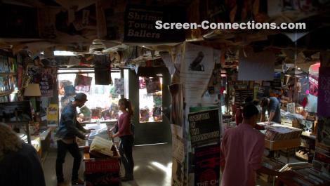 The.Originals.Season.2-Blu-ray-Image-04