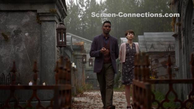 The.Originals.Season.2-Blu-ray-Image-05