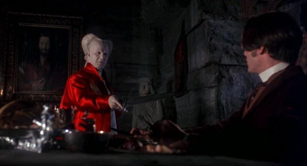Bram.Stokers.Dracula.General.Image-01