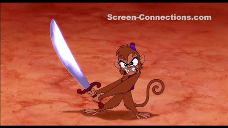 Disney's.Aladdin-DE-Blu-ray.Image-04