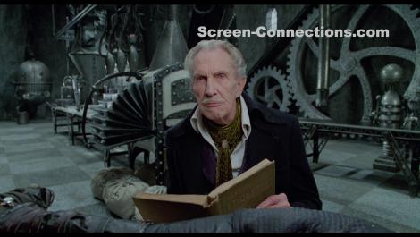Edward.Scissorhands-25th.Anniversary-Blu-ray.Image-04