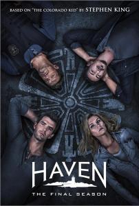 Haven.The.Final.Season-Key.Art