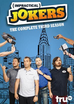 Impractical.Jokers.Season.3-DVD.Cover